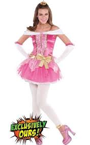 Halloween Costumes Young Girls 256 Halloween Costumes Images Halloween Ideas