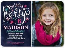 invitations archives kids birthday parties