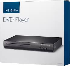 dvd player black friday insignia dvd player black ns hdvd18 best buy
