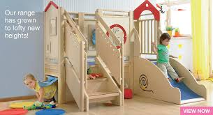 Childrens Bedroom Furniture New Zealand Childcare Tables Chairs Cots Role Play U0026 Storage Furniture