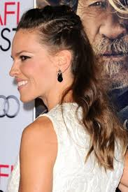 plait hairstyles 14 best plaits hair trend 2015 images on pinterest braid