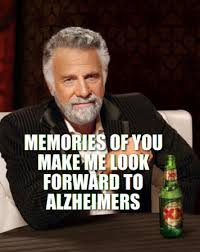 Dos Equis Guy Meme - the humor hub dos equis guy memes hobbies humour