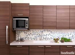 backsplash tile patterns for kitchens cheap kitchen backsplash tile keywordking co