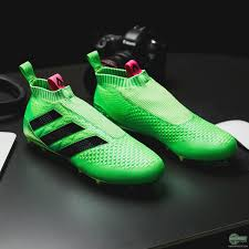 buy football boots germany a groundbreaking day in football boot history the adidas ace 16