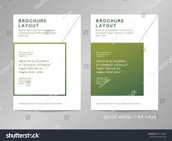 doc 416416 ms word cover page templates free download u2013 25 best