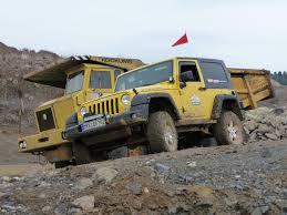 avengers jeep j8 jeep archiv offroad freunde das freundliche offroad forum
