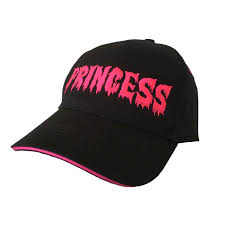 twisted dorothy twisted logo sports cap twisted apparel