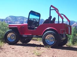 electric jeep this oregon company wants to build electric cars in costa rica