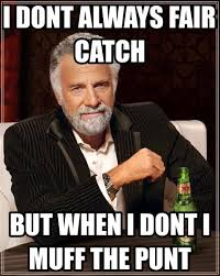 Carolina Panthers Memes - carolina panthers week in review in memes cat scratch reader