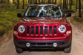 2018 jeep comanche overview my best 25 jeep patriot reviews ideas on pinterest jeep patriot