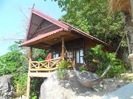 cursos de buceo en koh tao tailandia el resort de pura vida en