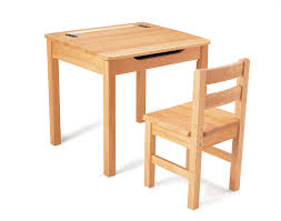 cherry wood kids desk popular chair child s desk and chair set with home design apps