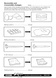 worksheet change free worksheets library download and print