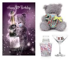 me to you birthday gift selection plush teddy bears frames bday