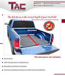 78 Ford F150 Truck Bed - amazon com tac ftc2401 2009 2014 ford f150 short bed tri fold