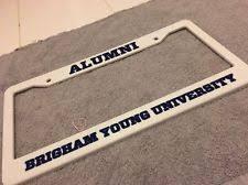 uc berkeley alumni license plate mrwqs 4pfkkttrsy0hq8etq jpg