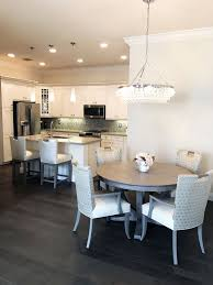 villagio reserve delray beach fl u2013 kitchen u0026 family room design