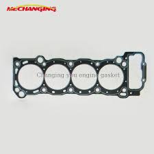 lexus es300 valve cover gasket replacement cost compare prices on toyota gasket set online shopping buy low price