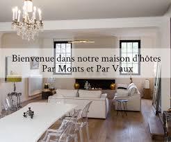 chambre d hote lorraine chambre d hôtes par monts et par vaux lorraine tourisme