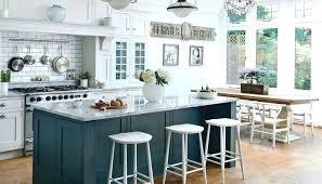 kitchen island that seats 4 kitchen island seats kitchen cabinets remodeling net