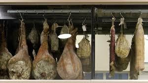 butcher block no 9 u0026 charcuterie u2013 glacier city gazette