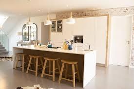 kitchens pretoria u0026 johannesburg cupboards designs renovations