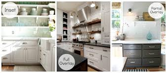 kraftmaid shaker style kitchen cabinets reviewing my own house kitchen cabinets
