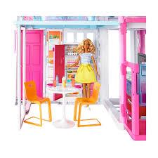 casa malibu vespoli giocattoli la casa di malibu con accessori