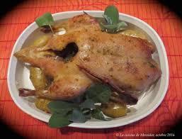 cuisiner canard entier canard entier au four cuisson parfaite de messidor recettes