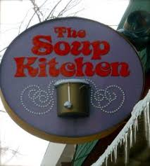 soup kitchens long island for flood victims soup kitchens long