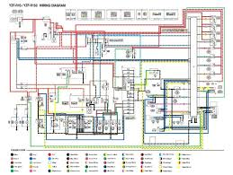 diagram simple electricalng residential diagrams home diagram