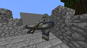 dark souls system in vanilla minecraft minecraft project
