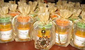 Indian Wedding Favors From India 9 Best Images Of Favors From India Indian Wedding Favors From