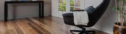 Laminate Flooring Perth Prices Domain Flooring Floors Perth