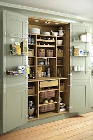kitchen pantry door ideas kitchen pantry doors ideas aerojackson