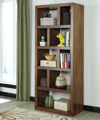 open bookcase room divider downtonalley co