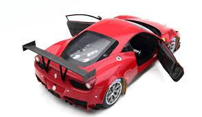 Ferrari 458 Models - ferrari 458 italia gt3 2011 scale model cars