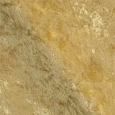 gold fabric 41 best fabric images on pinterest upholstery fabrics yards and