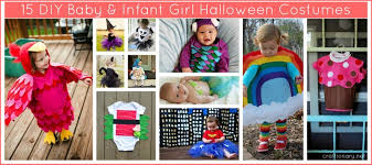 infant girl costumes craftionary
