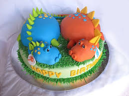 11 best cake images on pinterest chinese cake chinese dragon