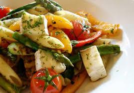 leichte küche und leichte ernährung teil 3 wann wie viel und - Leichte Küche Für Abends