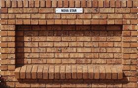 brick wall design wonderfull face brick wall designs ideas brick wall texture