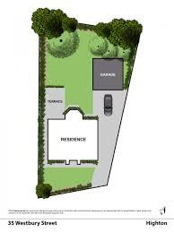 35 westbury terrace 4 bedroom 2 u2026 whitford property geelong
