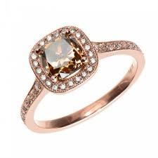 chocolate wedding rings liza shtromberg jewelry liza shtromberg jewelry