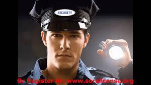 sora class in newark nj sora nj call 888 225 1558 www soralicense org