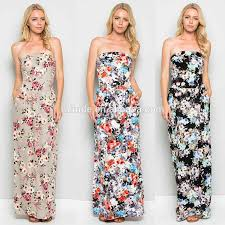 party frocks party frocks designer frock patterns floral maxi dress