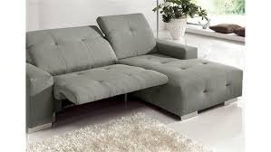 sofa mit elektrischer relaxfunktion francisco sand elektrischer relaxfunktion