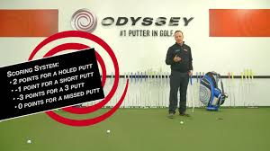 putting tips and golf lessons learn to put put with videos