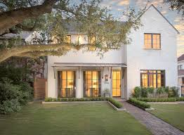 gorgeous new build deep in the heart of texas french doors line