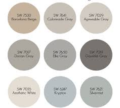 pin by noor on kleuren pinterest house paint ideas and room